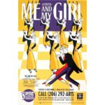 Poster card - Me and My Girl_1000-opt